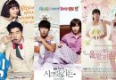 3 Top 'Switch-Bodies' Korean Dramas