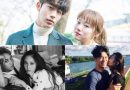 [RANK AND TALK] 7 Celebrity Couples Who Broke Up in 2017