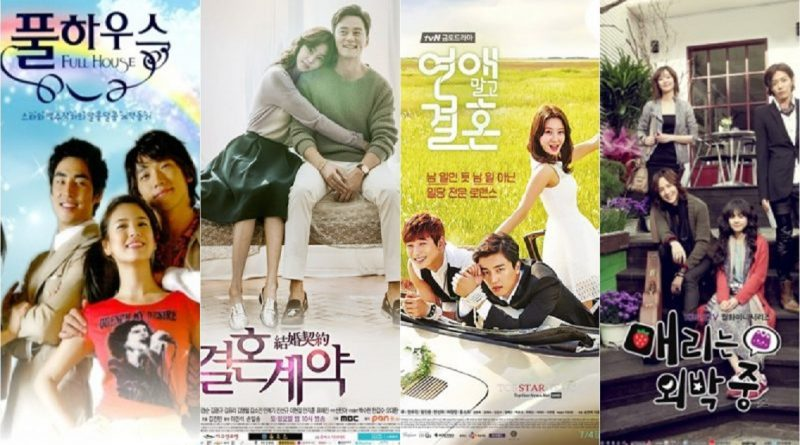 """marriage not dating theme songs list """"marriage, not dating"""" is a 2014 south korean drama series directed by song hyun sook get the free %{platform} app watch ' marriage, not dating ' with our fast and smooth mobile player, optimized for your phone and tablet."""