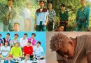 From Wanna One, Taeyang, to EXO, the Music Industry Is Adorned with Various Colors