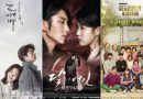 [RANK AND TALK] 3 Most Memorable Quotes From Korean Dramas