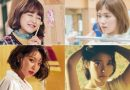 [RANK AND TALK] 4 Female Stars Who Look Adorable With Short Hair