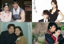 4 Couples in Dramas With the Saddest Story