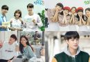 [RANK AND TALK] 4 Upcoming Dramas That Have Been Anticipated By the Viewers