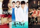 [RANK AND TALK] 3 Korean Works That Got A Hollywood Adaptation