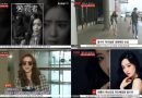 Hong Soo Ah's Airport Fashion
