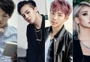 [RANK AND TALK] 4 Top K-Pop Leaders Who Are Not the Oldest Member of the Group