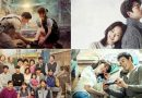 [RANK AND TALK] 4 Most Memorable Korean Dramas