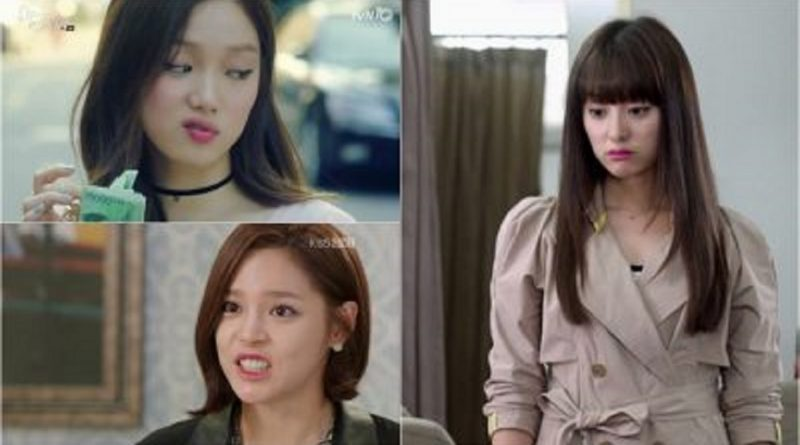 What Takes the Reality Out of Korean Dramas? Part 3