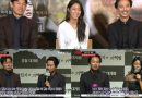 'Memoir of Murderer' The Chemistry Between AOA Seol Hyun and Kim Nam Gil Who Have 15 Years Age Gap