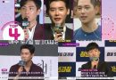 The Hardwork of the Actors Who Will Have Their Military Service