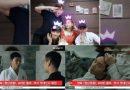 The Movie 'Midnight Runners' Surpassed 4 Million Viewers
