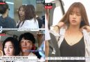 Hyeri's First Appearance After the Revelation of Her Relationship