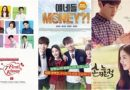 [RANK AND TALK] 3 Romantic Korean Web Dramas You Should Watch