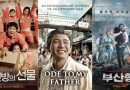 [RANK AND TALK] 3 Korean Box Offices You Need to Watch!