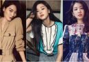 4 Fashionable Actresses With Fantastic Clothing Price