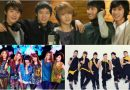 [RANK AND TALK] 5 Idol Groups That Lost Its Member