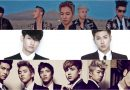 [RANK AND TALK] 4 K-Pop Groups Who Become The Biggest Money-Maker of Their Company