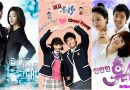 [RANK AND TALK] 5 Korean Dramas Adapted to Indonesian Drama/Soap Opera