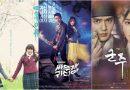3 of Kim So Hyun's Successful Dramas