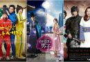3 K-Drama with A Theme of Time-Traveling