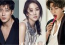 [RANK AND TALK] 5 Korean Celebrities Who Had The Chance To Be Athletes