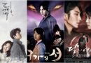 5 Korean Drama Most Expected To Make Season 2