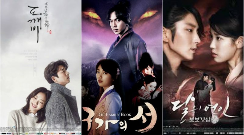 5 Korean Drama Most Expected To Make Season 2 Castko