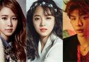 3 Korean Celebrities Who Experienced Tough Childhood