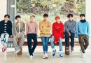 3 Reasons for Waiting Super Junior's Special Comeback With Their 8th Album