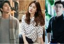 [RANK AND TALK] 5 Actors Who Are Trusted To Increase Ratings for Dramas