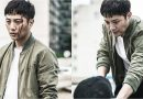 'Untouchables' Released Still-Cuts of Jin Goo For The First Time