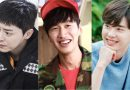 3 Hard-To-Forget Cameos in Korean Drama