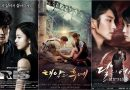 [RANK AND TALK] 3 Most Expensive Korea Dramas