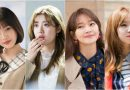 [RANK AND TALK] 4 Actresses Whose Fashion Style Always Becomes Inspiration For Others