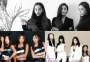 [RANK AND TALK] 3 Korean First Generation Girl Groups
