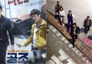 'Confidential Assignment' and 'The Swindlers' Can Hyun Bin Score The Box Office?