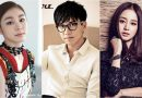 [RANK AND TALK] 5 Korean Celebrities Who Received The 'National' Title Part 2