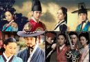 3 Historical Dramas with Highest Viewership Rating