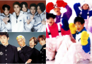 [RANK AND TALK] 3 First Generation Korean Boy Group