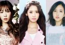 [RANK AND TALK] 3 Korean Idols Who Ever Received Terror from Fans