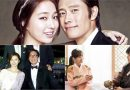 [RANK AND TALK] 3 Celebrity Couples Who Have Big Age Difference