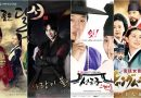 Korean Historical Dramas That Became A Hits Drama