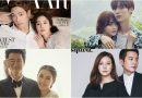 [RANK AND TALK] 4 Celebrity Couples Who Become More Intimate After Getting Married