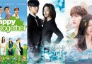 Korean Dramas Starring Jun Ji Hyun