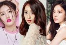 [RANK AND TALK] Kim Sae Ron, Kim Min Jung and Lee Se Young, The Successful Child Actresses
