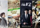 [RANK AND TALK] 4 Successful TVN Year-End Dramas Which Captivate Audiences' Hearts