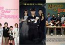 [RANK AND TALK] 4 Korean Dramas Adapted from Japanese Works
