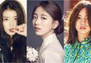 IU, Suzy, and Hyeri Idols Who Grow Into An Actress