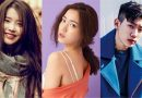 [RANK AND TALK] 3 Most Shocking Korean Celebrity Scandals